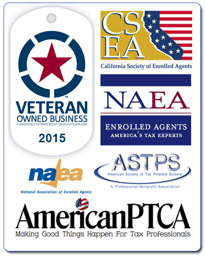 Industry Associations - Veteran Owned Business